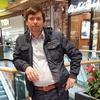Adil Kojku, 44, г.Берлин