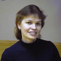 Ольга, 44 года, Телец, Люберцы