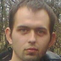 Максим, 31 год, Близнецы, Сапожок