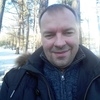 Алексей, 46, г.Таллин