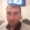 Нурмухаммад Акбаров, 29, г.Хабаровск