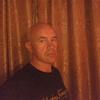 Виктор, 42, г.Ростов-на-Дону
