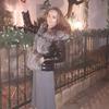 Галина, 32, г.Тель-Авив