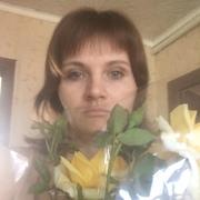 Ирина 29 Воронеж
