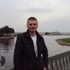 Maksim, 39, Grayvoron