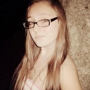 Полина, 28, г.Невинномысск