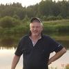 Михаил, 58, г.Красногорск