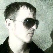 Лёха, 29, г.Михайлов