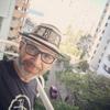 michael, 58, г.Юма