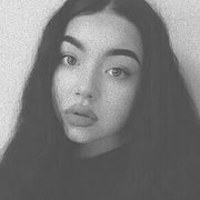 София, 17, г.Павлоград