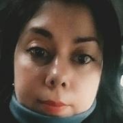 Анна, 39, г.Фурманов