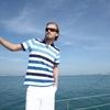 Денис, 35, г.Борисов