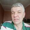 Владимир, 54, г.Коломна