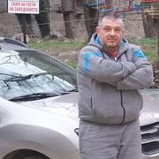 Таньо, 50, г.Браунау-ам-Инн