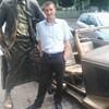 Валентин, 46, г.Тербуны
