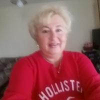 София, 59 лет, Дева, Варна