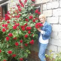 Галина, 61 год, Овен, Тамбов