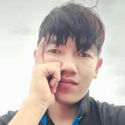 Jamshid Maxmudov, 19, г.Рязань