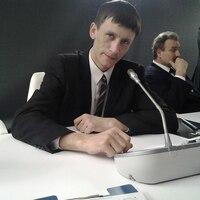 Вячеслав Булак, 39 лет, Лев, Киев