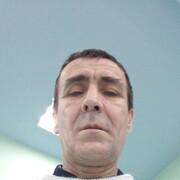 Абдул 49 лет (Телец) Октябрьский (Башкирия)