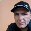 Вовик, 42, г.Кемерово