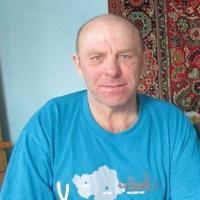 Анатолий, 63 года, Водолей, Красноярск