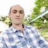 George, 42, г.Тбилиси