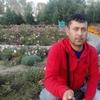 Рустам, 39, г.Усть-Каменогорск