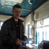 Владимир Кинстлер, 35, г.Ачинск
