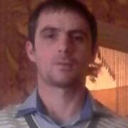 Али, 41, г.Юрьев-Польский