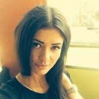 Зарина, 28 лет, Скорпион, Москва