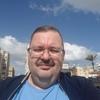 Sergey, 48, Netanya