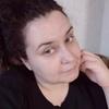 Елена, 37, г.Анапа