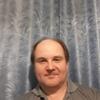 Сергей, 55, г.Кашира