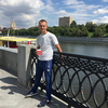 Алексей, 30, г.Дедовск