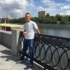 Aleksey, 31, Dedovsk