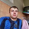 Игорь, 22, г.Алматы́