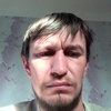 Иван Макаров, 32, г.Томск