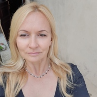 NATALIIA, 48 лет, Лев, Bras