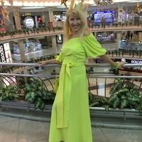 Наташа, 46 лет, Дева, Минск
