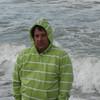 Игорь, 50, г.Хабаровск