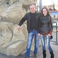 юрий, 46 лет, Лев, Харьков