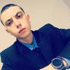 Максим, 23, г.Уссурийск