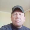 Andrey, 52, Temirtau