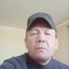 Андрей, 52, г.Темиртау