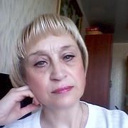 Нина 62 Ногинск