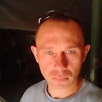 Александр, 39 лет, Близнецы, Новосибирск