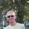 Станислав, 41, г.Витебск