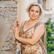 Ольга 59 лет (Стрелец) Севастополь