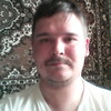 Руслан, 34, г.Калтасы